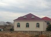 4 otaqlı ev / villa - Mərdəkan q. - 300 m²