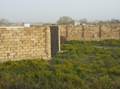 Torpaq - Nardaran q. - 12 sot (3)
