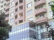 3-комн. новостройка - пос. Ясамал - 154 м²