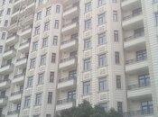 3-комн. новостройка - пос. Ясамал - 123 м²