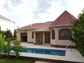 Bağ - Mərdəkan q. - 115 m² (2)