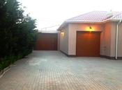 Bağ - Mərdəkan q. - 115 m² (5)