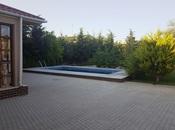 Bağ - Mərdəkan q. - 115 m² (7)