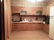 Bağ - Mərdəkan q. - 115 m² (11)