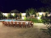 Bağ - Mərdəkan q. - 115 m² (18)