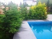 Bağ - Mərdəkan q. - 115 m² (20)