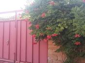 4 otaqlı ev / villa - Abşeron r. - 126 m² (5)