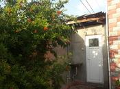 4 otaqlı ev / villa - Abşeron r. - 126 m² (7)
