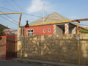 4 otaqlı ev / villa - Abşeron r. - 126 m² (8)