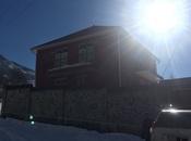 6-комн. дом / вилла - Габаля - 140 м²