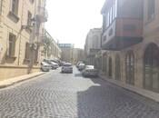 3 otaqlı ofis - İçəri Şəhər m. - 200 m²