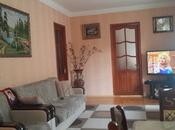 4 otaqlı ev / villa - Abşeron r. - 126 m² (9)