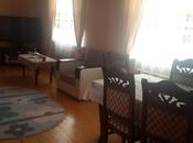 4 otaqlı ev / villa - Abşeron r. - 126 m² (18)