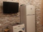 4 otaqlı ev / villa - Abşeron r. - 126 m² (17)