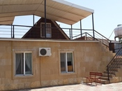 Bağ - Nardaran q. - 2200 m²