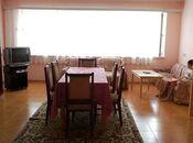 Bağ - Xaçmaz - 120 m² (8)