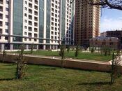 3 otaqlı yeni tikili - Yasamal r. - 143 m²