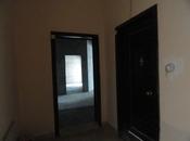 4 otaqlı yeni tikili - 28 May m. - 171 m² (21)