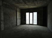 4 otaqlı yeni tikili - 28 May m. - 171 m² (14)
