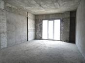 4 otaqlı yeni tikili - 28 May m. - 171 m² (12)