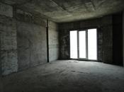 4 otaqlı yeni tikili - 28 May m. - 171 m² (13)