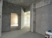 4 otaqlı yeni tikili - 28 May m. - 171 m² (11)