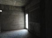 4 otaqlı yeni tikili - 28 May m. - 171 m² (15)