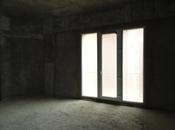 4 otaqlı yeni tikili - 28 May m. - 171 m² (18)