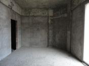 4 otaqlı yeni tikili - 28 May m. - 171 m² (19)
