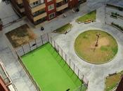 4 otaqlı yeni tikili - 28 May m. - 171 m² (36)