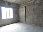 4 otaqlı yeni tikili - 28 May m. - 171 m² (23)