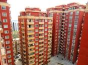 4 otaqlı yeni tikili - 28 May m. - 171 m² (40)