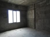4 otaqlı yeni tikili - 28 May m. - 171 m² (24)