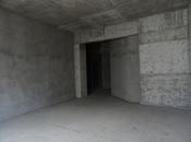 4 otaqlı yeni tikili - 28 May m. - 171 m² (28)