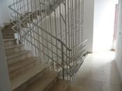 4 otaqlı yeni tikili - 28 May m. - 171 m² (32)