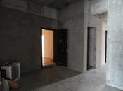 4 otaqlı yeni tikili - 28 May m. - 171 m² (31)