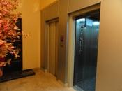 4 otaqlı yeni tikili - 28 May m. - 171 m² (33)