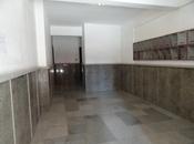 4 otaqlı yeni tikili - 28 May m. - 171 m² (35)