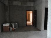 4 otaqlı yeni tikili - 28 May m. - 171 m² (30)