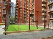 4 otaqlı yeni tikili - 28 May m. - 171 m² (6)