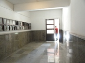 4 otaqlı yeni tikili - 28 May m. - 171 m² (34)