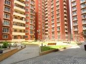 4 otaqlı yeni tikili - 28 May m. - 171 m² (3)