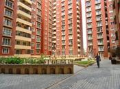 4 otaqlı yeni tikili - 28 May m. - 171 m² (39)