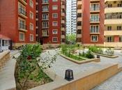 4 otaqlı yeni tikili - 28 May m. - 171 m² (4)