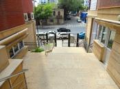 4 otaqlı yeni tikili - 28 May m. - 171 m² (8)