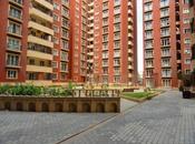 4 otaqlı yeni tikili - 28 May m. - 171 m² (5)