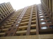3-комн. новостройка - м. Шах Исмаил Хатаи - 156 м²