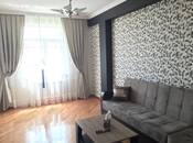 2 otaqlı yeni tikili - Abşeron r. - 41 m² (4)