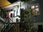 4 otaqlı ev / villa - Hövsan q. - 85 m² (3)
