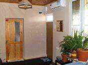 4 otaqlı ev / villa - Hövsan q. - 85 m² (9)